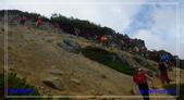 2013年日本山岳縱走~迷霧槍岳:IMGP8852.jpg
