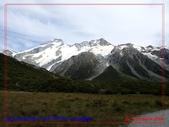 2020 紐西蘭〜庫克山國家公園:P1286636.jpg