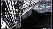 2010年與我同行之蘭陽博物館:PIC_5602.jpg