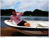 2005年彩虹的故鄉:帛琉:IMGP1094.jpg