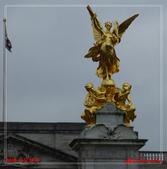 2018 古典英倫 ~ 皇家林苑:L1190723.jpg