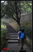 2012年四獸山步道:IMGP4170.jpg