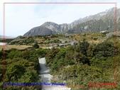 2020 紐西蘭〜庫克山國家公園:P1286645.jpg