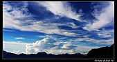 2010年雪山行:PIC_5403.jpg