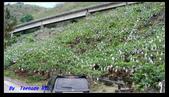 2011年南迴鐵路西段踏勘:PIC_7002.jpg
