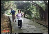 2012年四獸山步道:IMGP4171.jpg