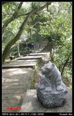 2012年四獸山步道:IMGP4256.jpg