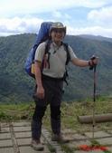 2007龍族家庭照:1665614432.jpg