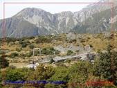 2020 紐西蘭〜庫克山國家公園:P1286646.jpg