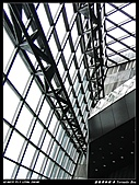2010年與我同行之蘭陽博物館:PIC_5603.jpg