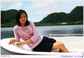 2005年彩虹的故鄉:帛琉:IMGP1095-1.jpg