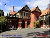 2020 紐西蘭〜基督城:P1245949.jpg