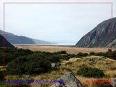 2020 紐西蘭〜庫克山國家公園:P1286651.jpg
