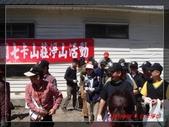2010七卡淨山:DSC07286.jpg