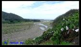 2011年南迴鐵路西段踏勘:PIC_7003.jpg