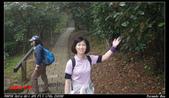 2012年四獸山步道:IMGP4175.jpg