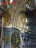 2019 土耳其/伊斯坦堡(II):L1240082.jpg