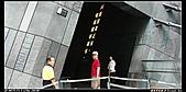 2010年與我同行之蘭陽博物館:PIC_5604.jpg