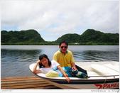 2005年彩虹的故鄉:帛琉:IMGP1097.jpg