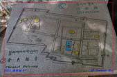 西藏行旅〜羅布林卡:L1100269.jpg