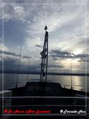 2020 紐西蘭〜蒂阿瑙湖:P2017128.jpg