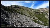 2010年雪山行:PIC_5407.jpg