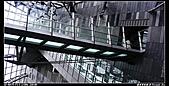 2010年與我同行之蘭陽博物館:PIC_5605.jpg