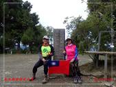 能高越嶺國家步道:PA104234.jpg