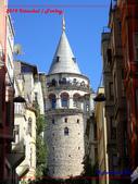 2019 土耳其/伊斯坦堡(II):P7264538.jpg