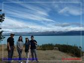 2020 紐西蘭〜蒂卡波湖 :L1240996.jpg