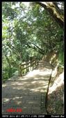 2012年四獸山步道:IMGP4257.jpg