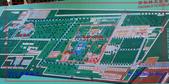 西藏行旅〜羅布林卡:L1100342.jpg