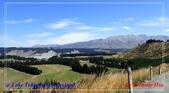 2020 紐西蘭〜蒂卡波湖 :P1266240.jpg