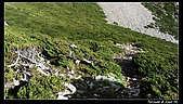2010年雪山行:PIC_5409.jpg