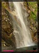 2012年歲末東埔溫泉之旅:L1000511.jpg