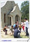 基國派老教堂:1113635784.jpg