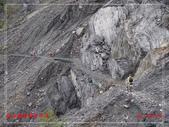 能高越嶺國家步道:PA104261.jpg