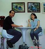 2008陽明山海芋節:DSC02807.jpg