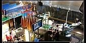 2010年與我同行之蘭陽博物館:PIC_5610.jpg