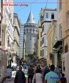 2019 土耳其/伊斯坦堡(II):L1240373.jpg