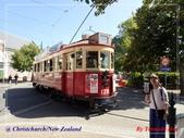 2020 紐西蘭〜基督城:P1245901.jpg