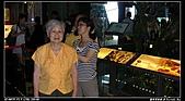 2010年與我同行之蘭陽博物館:PIC_5612.jpg