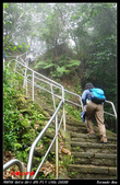 2012年四獸山步道:IMGP4177.jpg