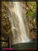 2012年歲末東埔溫泉之旅:L1000512.jpg