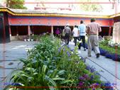 西藏行旅〜羅布林卡:L1100264.jpg