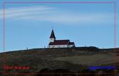 2018野性冰島~黑沙灘與噴泉:L1190014.jpg
