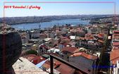 2019 土耳其/伊斯坦堡(II):P7264497.jpg