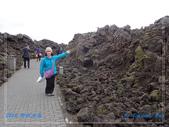 2018 野性冰島~溫泉與瀑布:P3245899.jpg