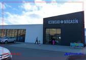 2018野性冰島~黑沙灘與噴泉:L1190015.jpg