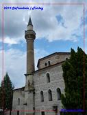 2019 土耳其/番紅花城:L1220675.jpg